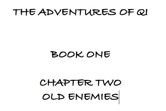 File:Old Enemies.png