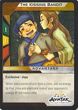 File:Jojo - the kissing bandit.png