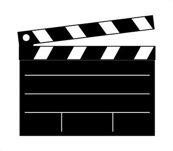 ملف:Clapper icon.png