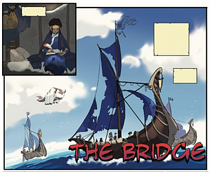 File:The Bridge.png