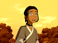 Katara surprised.png