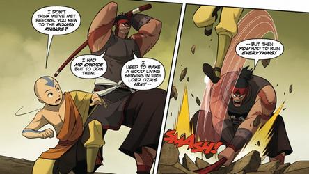 File:Utor vs Aang.png