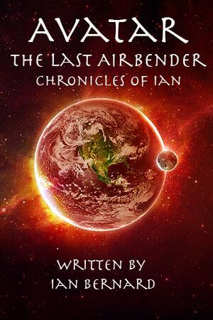 Chronicles of Ian