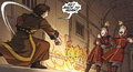 Zuko fires angrily at soldiers.png
