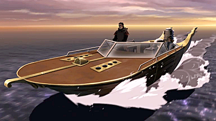 File:Speedboat.png