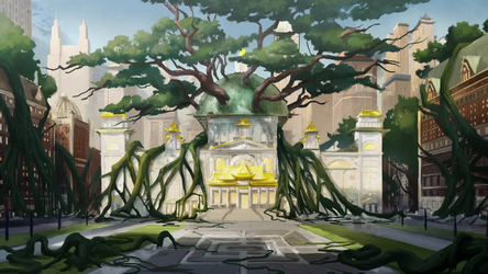 File:Overgrown City Hall.png