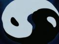Yin and Yang.png