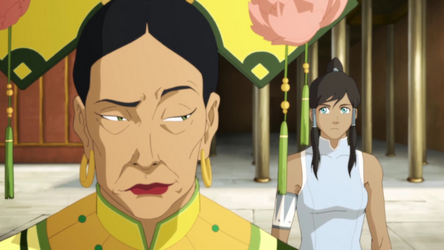 File:Hou-Ting and Korra make a deal.png