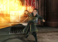 Zuko firebending in The Last Airbender game.png