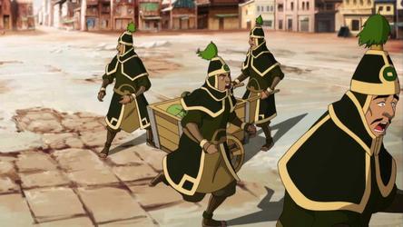 File:Royal Earthbender Guards flee.png