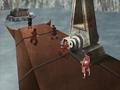 Battle atop the gondola.png