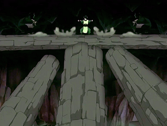 File:Toph vs Dai Li.png