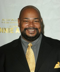File:Kevin Michael Richardson.png