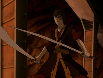 File:Zuko with his swords.png