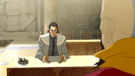 File:Tarrlok proposing the task force.png