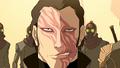 Amon's scar.png