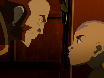File:Zhao and Aang.png