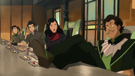 File:Varrick and Team Avatar.png