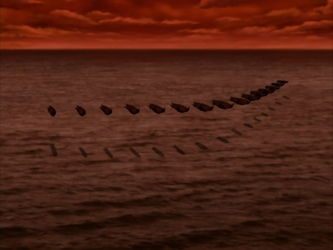 File:Ozai's airship fleet.png