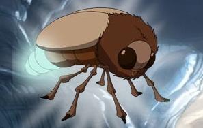 Archivo:Spirit World Firefly.png
