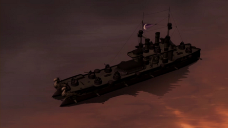 File:Northern battleship.png