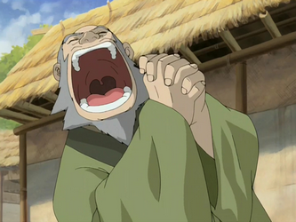 File:Iroh singing Girls from Ba Sing Se.png