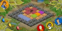 Earth Healers gameplay