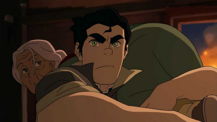 File:Bolin carrying Yin.png