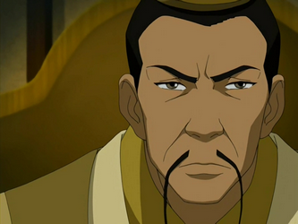 File:Lao wants his daughter back.png