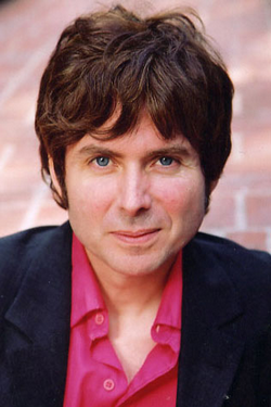 File:Quinton Flynn.png
