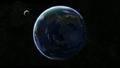Thumbnail for version as of 22:48, November 16, 2013