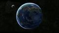 Hình thu nhỏ của phiên bản vào lúc 09:58, ngày 14 tháng 8 năm 2014