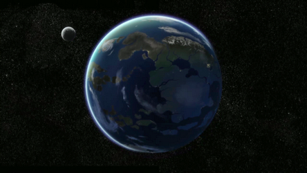 File:Planet Earth.png