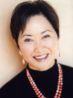 File:Takayo Fischer.png