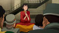 Pema entertaining.png