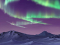 The southern lights.png