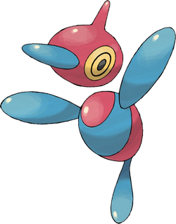 File:Porygon-Z.png