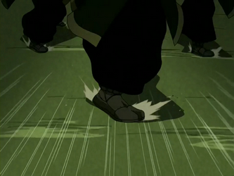 File:Rock shoes.png