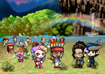File:Fanon PD- Kya becomes an official Nomad.png