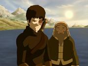 Zuko and Iroh.png
