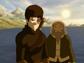 Archivo:Zuko and Iroh.png