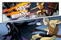 Aang fights the impostor.png