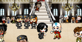 Fanon PD- Tenzin's Coronation Gala.png