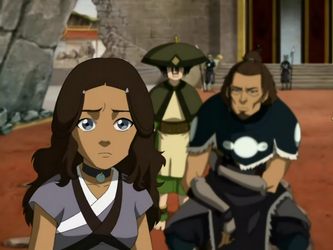 File:Katara in the Invasion.png