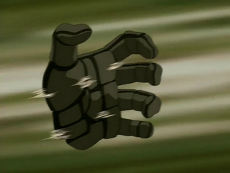 File:Rock glove.png