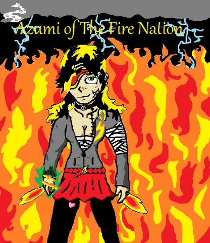 File:Azumi firebending.png