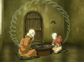 Gyatso and Aang.png