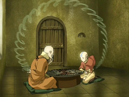 Gyatso and Aang.png