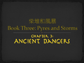Tala-Book3Title3.png