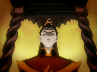 File:Zuko in his dream.png